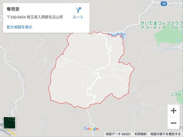 埼玉•毛呂山町女子高生集団自殺の場所は権現堂!写真