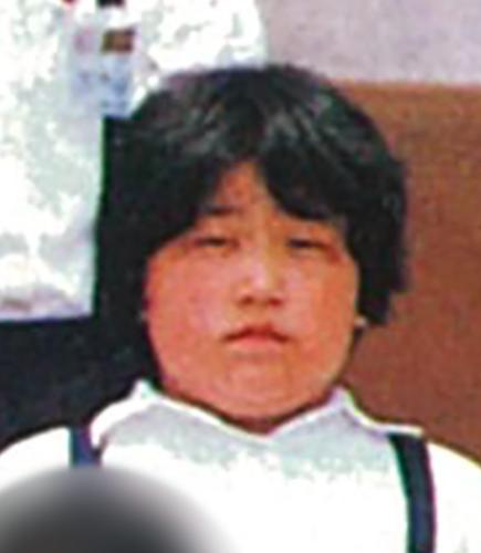 恵美子 赤堀