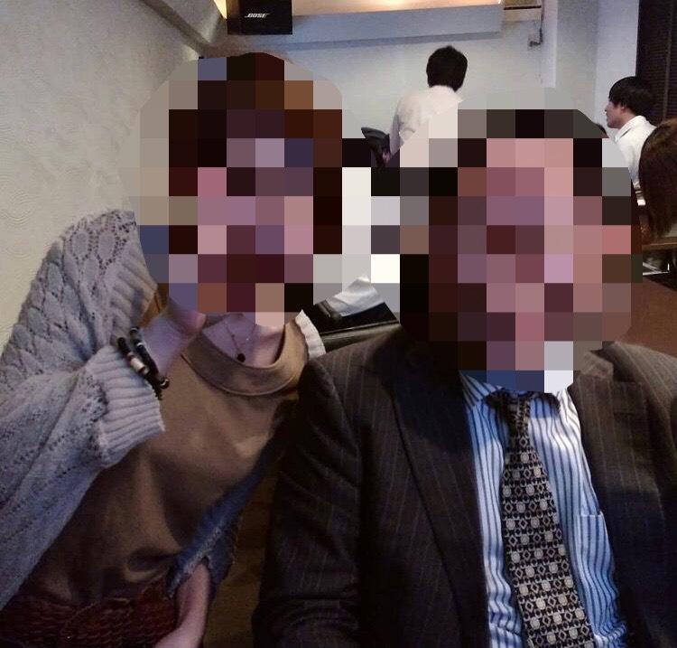 藤井秋帆の顔画像インスタ「前歯を失った美人ママ」北海道滝川市飲酒運転