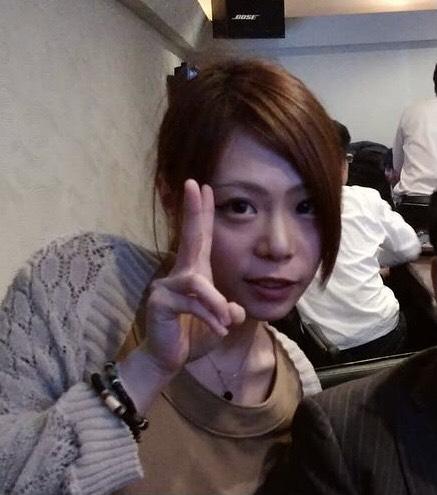 藤井秋帆のかわいい顔画像インスタ「前歯を失った美人ママ」北海道滝川市飲酒運転、イマジネーション、facebook、フェイスブック、instagram,ふじいあきほ