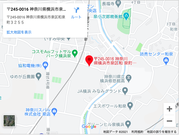 、高峰常(たかみねじょう)さん(18)が神奈川県鎌倉市笛田の路上で爆音で音楽を流している車に注意し口論になったあと背中を刃物で刺され死亡する殺人事件が起きました。車に乗っていた男3人は逃走中でまだ捕まっていません。高峰常さんのインスタグラム(instagram)、顔写真や、facebook(フェイスブック)から分かるサッカー少年「SCHFC」所属時代の過去、twitter(ツイッター)、半グレ、2ch情報や事件の詳細などをまとめました。