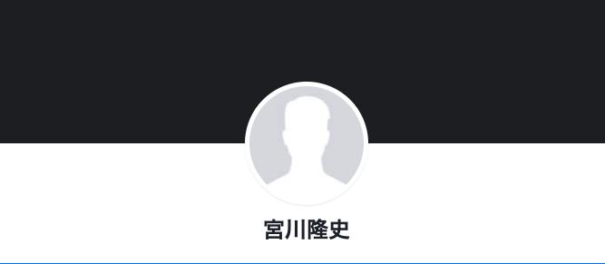 大阪府で自称:川西の経営コンサルタントと名乗りマッチングアプリや婚活サイトなどで出会った女性へ結婚詐欺や、嘘の誕生日をたくさん作りプレゼントとして金品を騙し取ったとして宮川隆史(みやがわたかし)容疑者が逮捕されました。アムウェイでなく福岡にあるユニティー(unity)のネットワークビジネス(マルチ商法)を無理やり契約、ヒートアップしている被害者の会の掲示板から分かる経歴やプロフィール、facebook(フェイスブック)、カツラ疑惑