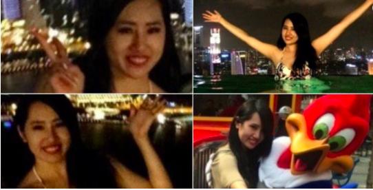紀州のドンファンこと和歌山県田辺市の資産家、野崎幸助さんが急性覚醒剤中毒で死亡した事件で元嫁の須藤早貴(すどうさき)容疑者が事件から3年後に逮捕されました。見栄っぱりな須藤先容疑者のインスタグラム(instagram)、前田敦子•キンタロー似の写真、中学•高校の卒アル、整形〜モデルじゃなくてセクシー女優「ゆりか•平美咲」で「朝まではしご酒」出演•パパ活に至った生い立ちや経歴、殺害に至った経緯,家族、親、幌市立北陽中学校•札幌丘珠高校、母、父