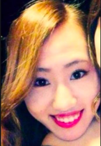 紀州のドンファンこと和歌山県田辺市の資産家、野崎幸助さんが急性覚醒剤中毒で死亡した事件で元嫁の須藤早貴(すどうさき)容疑者が事件から3年後に逮捕されました。見栄っぱりな須藤先容疑者のインスタグラム(instagram)、前田敦子•キンタロー似の写真、中学•高校の卒アル、整形〜モデルじゃなくてセクシー女優「ゆりか•平美咲」で「朝まではしご酒」出演•パパ活に至った生い立ちや経歴、殺害に至った経緯,家族、親、猫、幌市立北陽中学校•札幌丘珠高校、父、母、パークシティー大崎