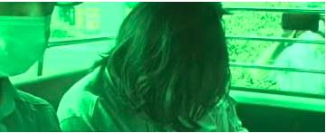 福岡市博多区那珂福岡市博多区那珂4丁目26-34 hibiscus t•h、田尾勇人くん、たおゆうと、母親、マンション、無理心中事件、勝俣秋恵容疑者
